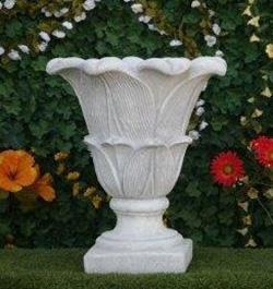 vaso-giglio