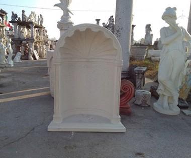 Cazzola paolo produzione statue ed arredo giardino for Articoli da giardino
